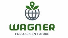 wagner_logo-e1526395332187.png