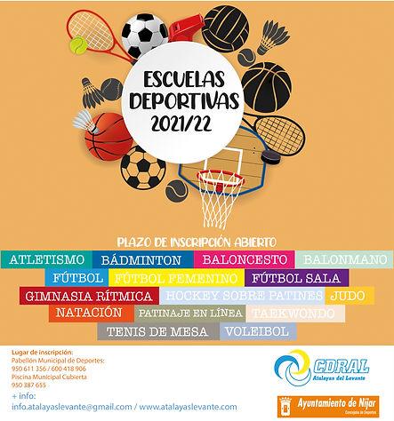 escuela deportiva-02.jpg
