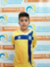 ADAM EL GHARBAOUI.jpg