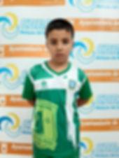 SALAH EDINE AZZAN.jpg
