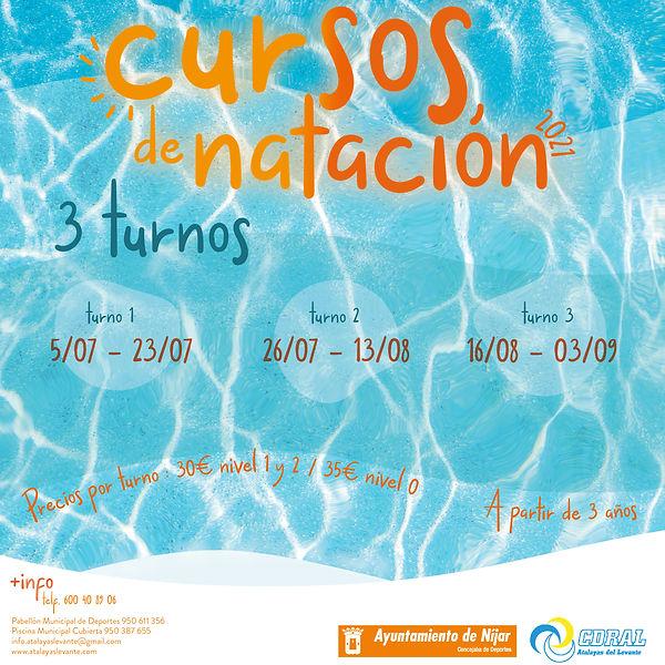 CURSOS DE NATACIÓN redes-01.jpg