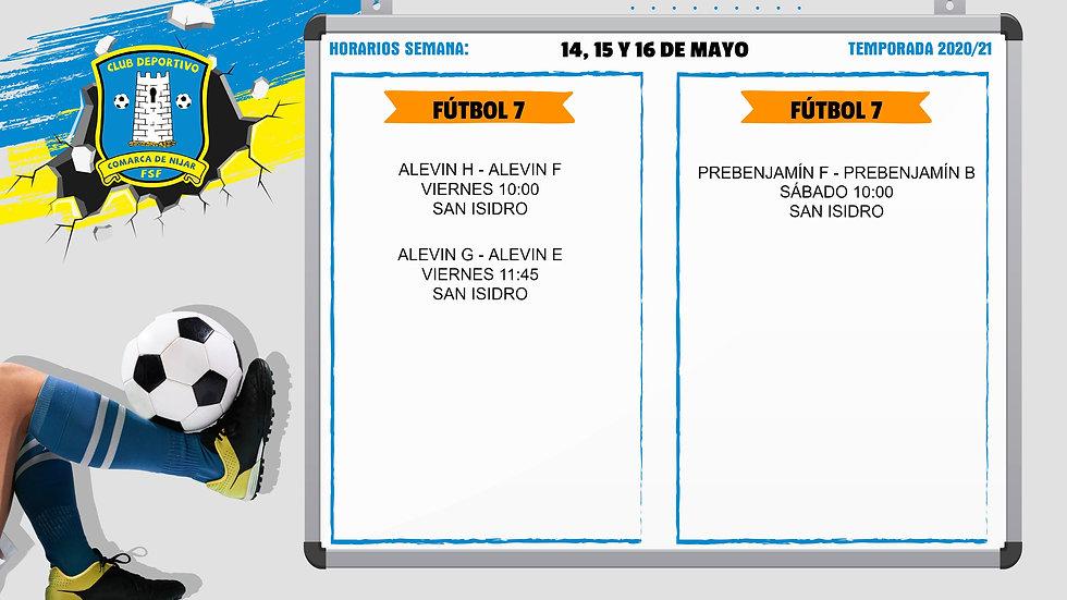 FUTBOL 7 FORMATIVOS 14, 15 Y 16 MAYO.jpg