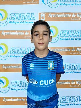 AYMAN EL AZHARI.jpg