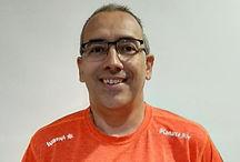 JOSE MANUEL 2.JPG