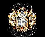 zwack logo NAGY másolata másolata.png