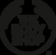 TBS_Symbol_Large_black_2016.png