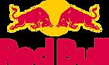 RB_Standard_Logo_cmyk_2017.png