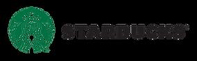 starbucks-logo-png-1-300x93.png