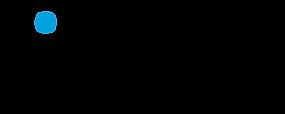 article_lead_hosszulepes_logo_oldalt_RGB