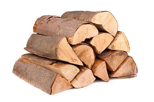 Firewood | Full Cord