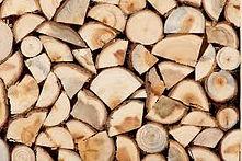 charlotte region firewood for sale full or half core firewood