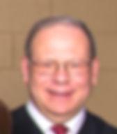 Rev David Wooland