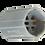 Thumbnail: BTSSS-12HRN/TIN Plug & Harness Assembly for BTSSS