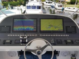 Boat _ Bait Works.jpg