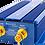 Thumbnail: Galvanic Isolator BTGI-0060