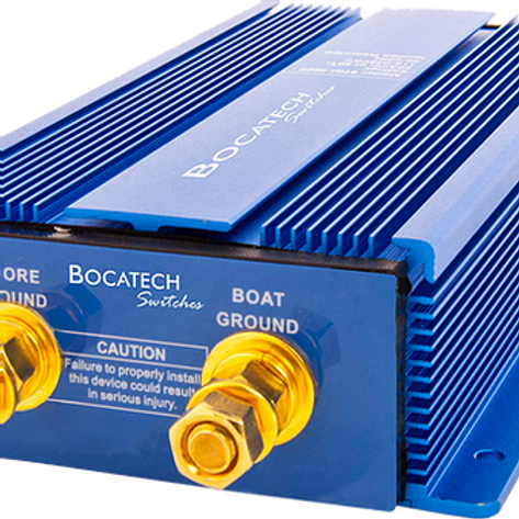 Galvanic Isolator BTGI-0060