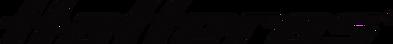Hatteras_Logo_CMYKBlack.png