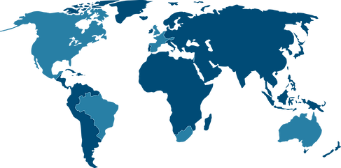 global-map.png