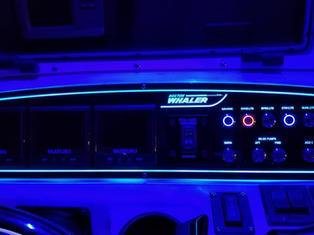 Boston Whaler - Idia.jpg