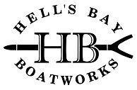 hb logo (6).jpg