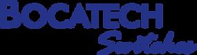 Bocatech logo blue.png