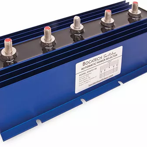 BTAPS1-4B Automatic Power Selector