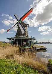 R4.Windmill.jpg