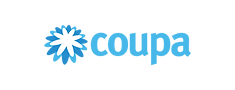 coupa-logo-color.png