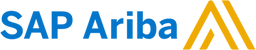 SAP-Ariba-Logo.png