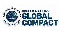 UN-global-compact.jpg