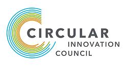 Circular-Innovation-Council-2x1-1.png