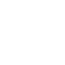 University+of+Calgary+logo.png
