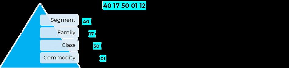 UNSPSC-Code-Classification.png