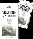 Trabzon Kent Rehberi