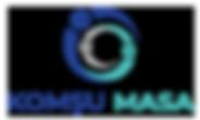 logo-komsumasa-2.png
