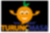 logo-turunc-2.png