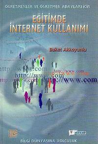 Eğitimde İnternet Kullanımı
