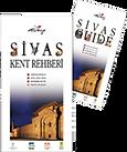 Sivas Kent Rehberi