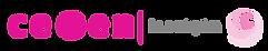 Ceren Tanıtım Logo