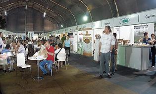 Sofradaki Anadolu Geleneksel Yeme İçme Festivali