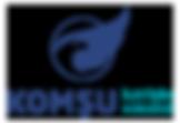 logo-komsuiletisim-2.png