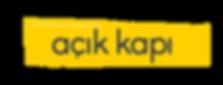 acik-kapi.png