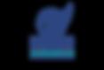 komsu-iletisim-logo.png