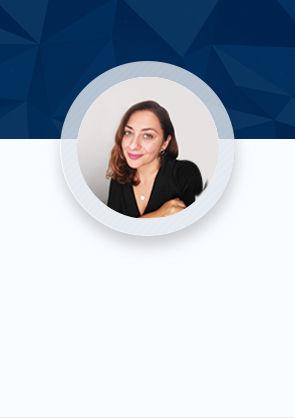 Naile Kaplan Halkla Belediye İlişkiler Proje Yöneticisi