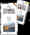 İstanbul Kent Rehberi