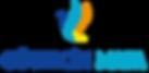 logo-guvercin-2.png