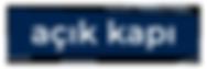 acikkapi-logo-ref.png