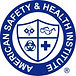American Safety and Health Institute.jpg