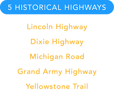 historic highways.png