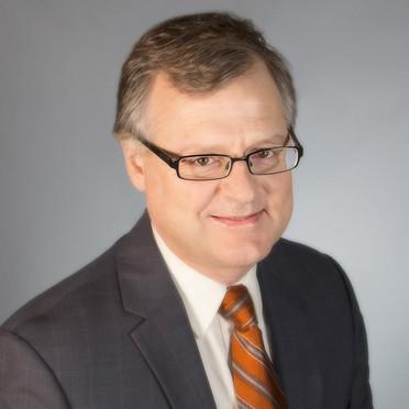 Dr. Derrick Forchetti